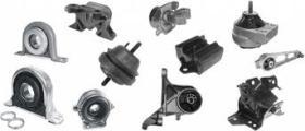 Soportes de motor