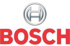 BLOCTRONIC  Bosch