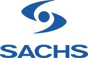 Sachs 2294001391