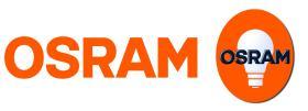 SUBFAMILIA DE OSRAM  Osram