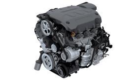 Motores  Asysum
