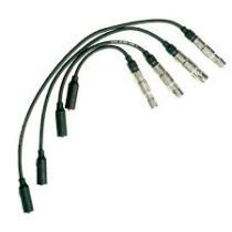 Cables de bujia  Beru