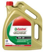 Aceite Castrol  Castrol