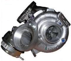 Turbos recontruidos  Asysum